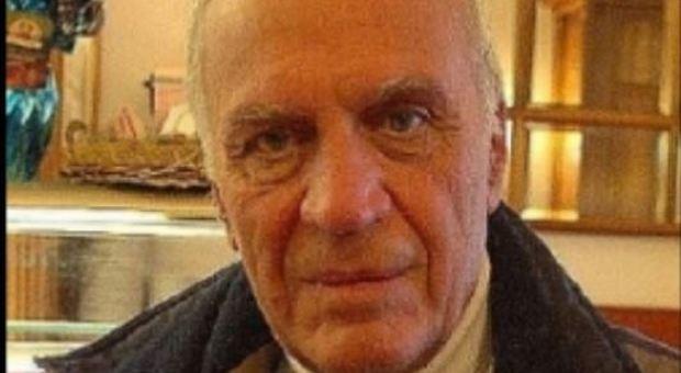 """Giuseppe """"Pino"""" Lo Porto"""