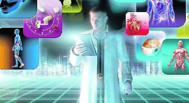 L'algoritmo che indovina le diagnosi: da Ibm ad Apple, i big dell'hi-tech pensano alla salute