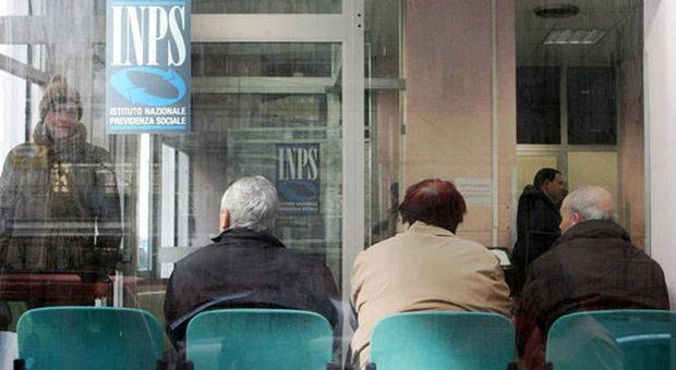 Pensioni, i consulenti del lavoro: un assunto ogni tre uscite con quota 100