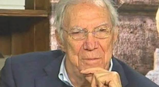 Ivano Selli