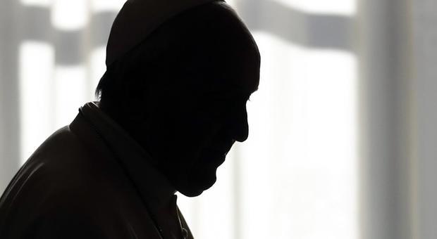 Vaticano, segnalazioni di abusi come uno tsunami. «Anche da Paesi mai coinvolti»