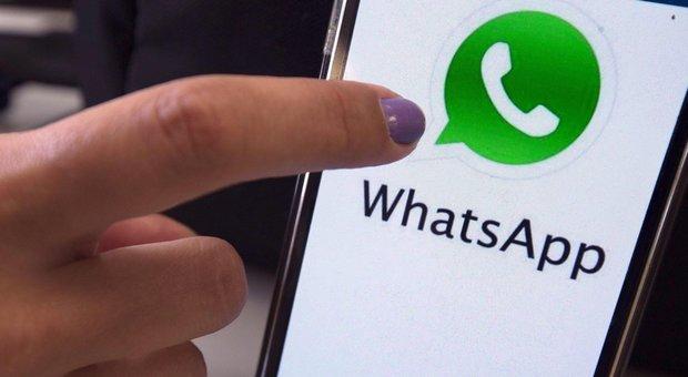 Whatsapp, arriva la pubblicità (ma non in chat)