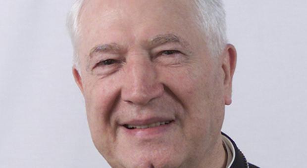 Maxi-frode fiscale: monsignor Cuccarese indagato per tentato riciclaggio