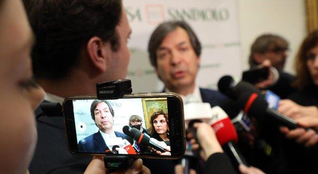 Intesa San Paolo-Ubi, ecco perché l'operazione nasce per difendere il sistema Italia