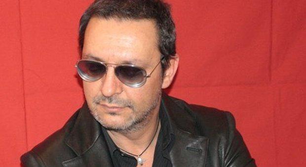 È morto Giampiero Artegiani: scrisse
