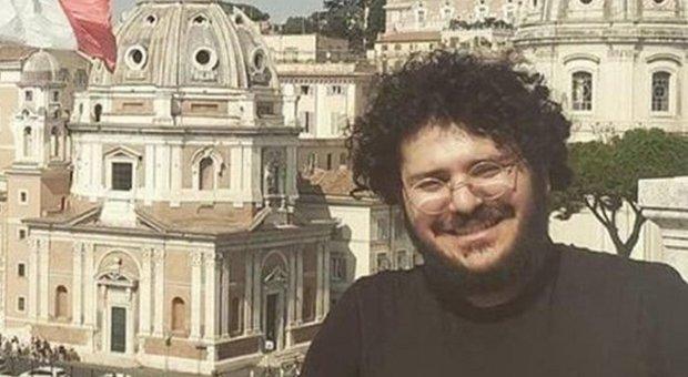 Studente arrestato in Egitto, Patrick Zaky trasferito da Mansura a Talkha