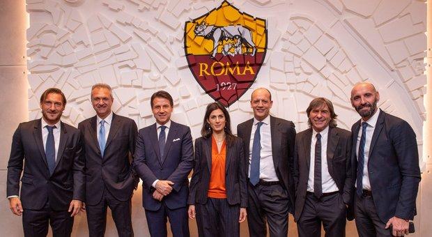 Sport for Uffici roma eur