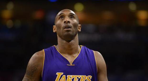 Kobe Bryant morto, dal Grande Torino a Emiliano Sala: tutti i campioni rapiti dai cieli
