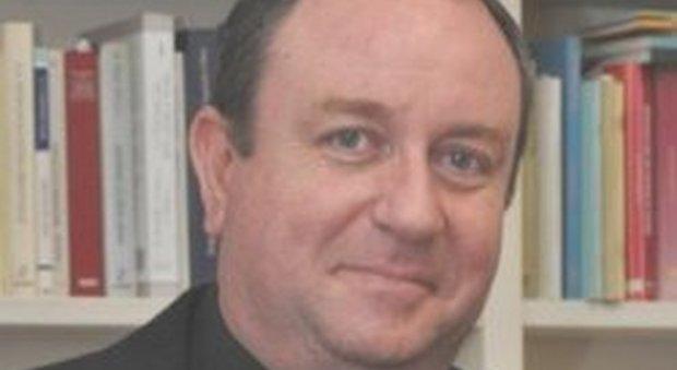Abusi sessuali, il vescovo Zanchetta ai magistrati: «Collaborerò per fare emergere la verità»