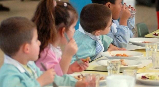 Scuola, stop al panino da casa: per la Cassazione «non è un diritto» portarlo alla mensa