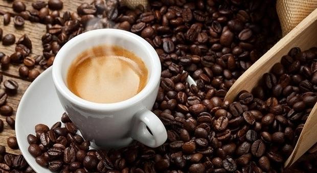 Il caffè va bevuto dopo colazione, a digiuno può danneggiare l'organismo: ecco perché