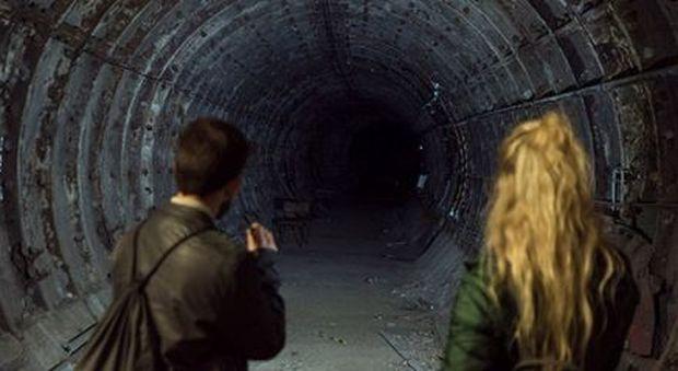 La metro di Londra e il mistero delle stazioni fantasma: a dicembre riapriranno