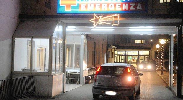 Cesareo rinviato perché mancano anestesisti, muore il feto. Ministero invia ispettori a Vibo