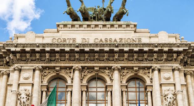 Roma, processo Camorra Capitale: la Cassazione conferma il metodo mafioso