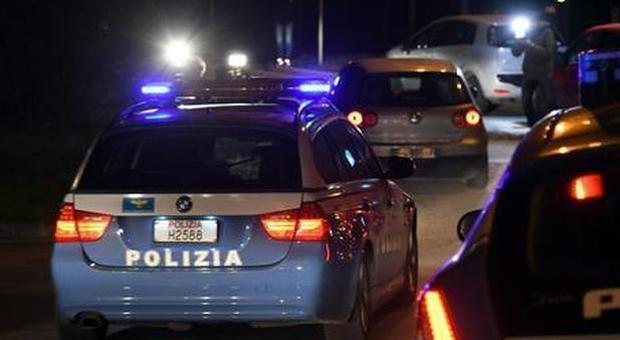 Varese, ragazza sfregiata a coltellate: arrestato l'aggressore