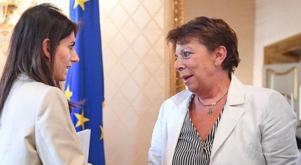 Intervista al prefetto Basilone: «A Roma un marciume diffuso che coinvolge tutti i partiti»