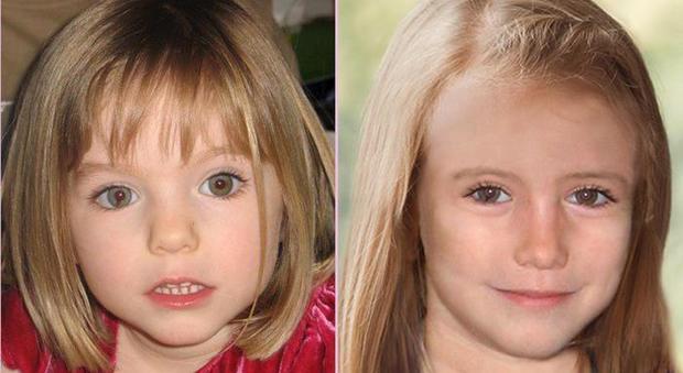 Maddie, 12 anni fa la scomparsa: identificato un nuovo sospetto