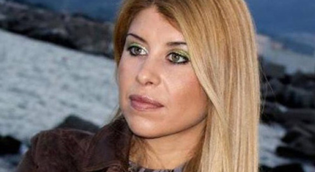 Viviana Parisi, la zia di Gioele: «Lei soffriva di manie di persecuzione, diceva di essere pedinata»
