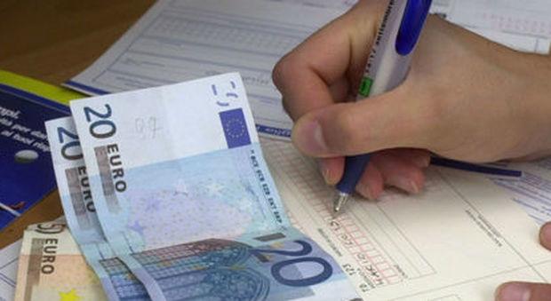 Tax day, lunedì scadenze per imprese e famiglie: 32,6 miliardi di euro da Irpef, Iva, Imu e Tari