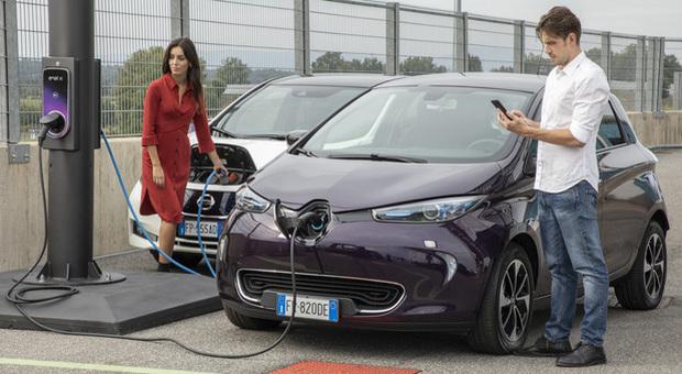 Bonus auto elettrica, smartphone, rubinetti e occhiali: col Governo Draghi la situazione si complica