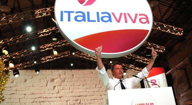 Leopolda, Renzi: «Eleggeremo capo dello Stato pro Ue. I delusi di Fi vengano con noi»