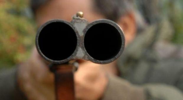 Multe fino a 3.500 euro per chi disturba i cacciatori durante le battute