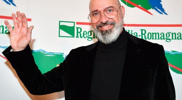 Bonaccini, il governatore che ha vinto sui temi reali: «L'arroganza non paga»
