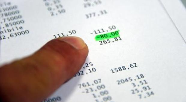 Taglio cuneo fiscale, benefici in busta paga da 1.200 a 192 euro l'anno