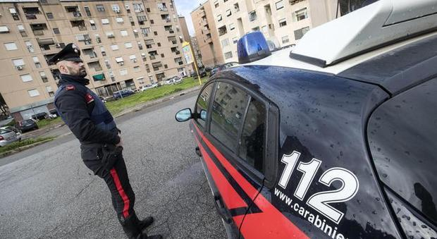Antonio, ucciso con tre colpi alla testa: il cadavere vicino la sua auto