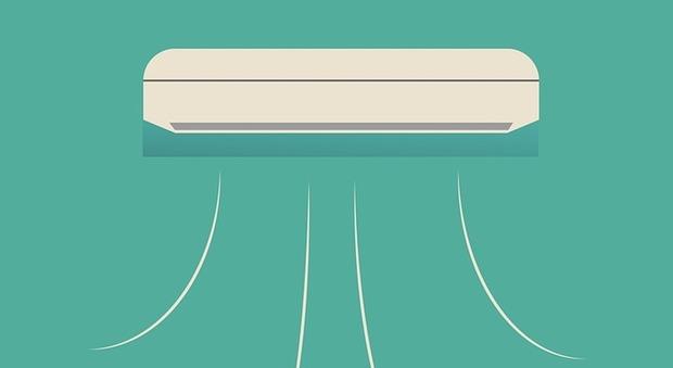 Condizionatori inverter: tutto quello che c'è da sapere