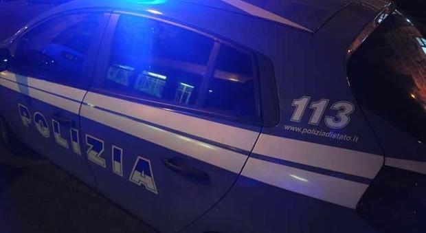 'Ndrangheta, maxi blitz all'alba contro le cosche di Reggio e Catanzaro