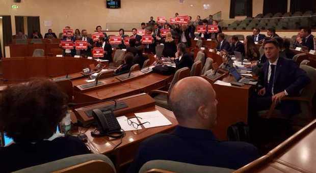 Legge elettorale, il Piemonte chiede il referendum: è quinta regione