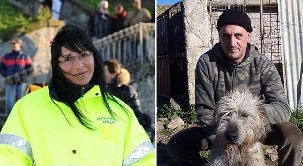 Uccise l'ex e ferì gravemente il compagno: ergastolo per 49enne di Sassari