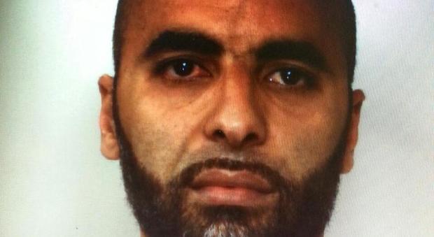 Progettava attentati terroristici: la Cassazione respinge il suo ricorso, arrestato Abderrahim El Khalfi