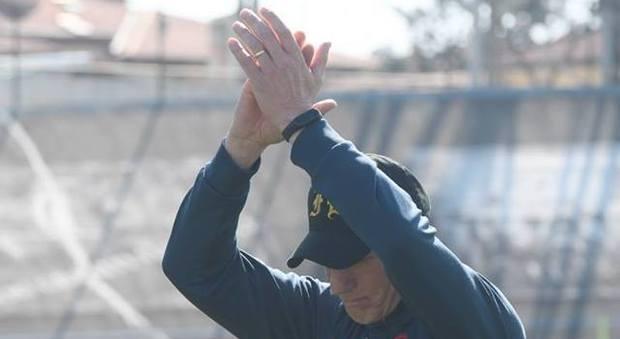 Il Bassano è in fuga: vittoria in rimonta sul Sarcedo, Cornedo ora a quattro punti
