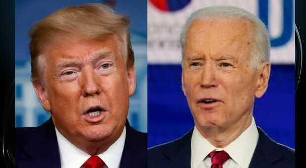 La Cina e la Nato/ Cosa può cambiare se Biden batte Trump