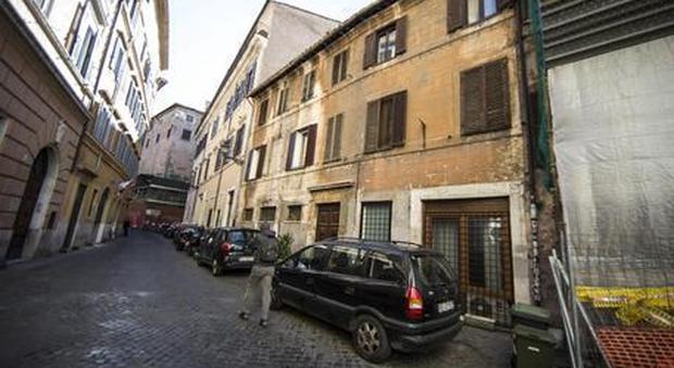 Roma, arriva ok tassa soggiorno anche per Airbnb