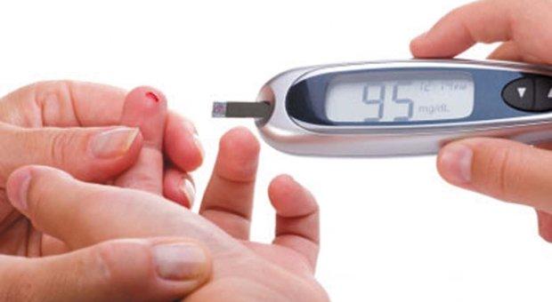 Influenza, è allerta per chi ha il diabete: rischio triplicato di ricovero