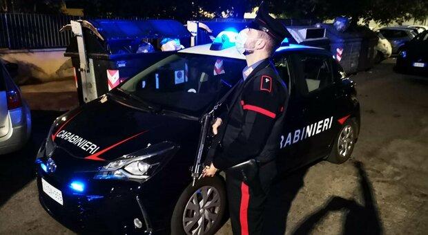 Reggio Emilia, sparatoria tra la folla in piazza del Monte: tre ragazzi feriti. Un giovane è grave in ospedale