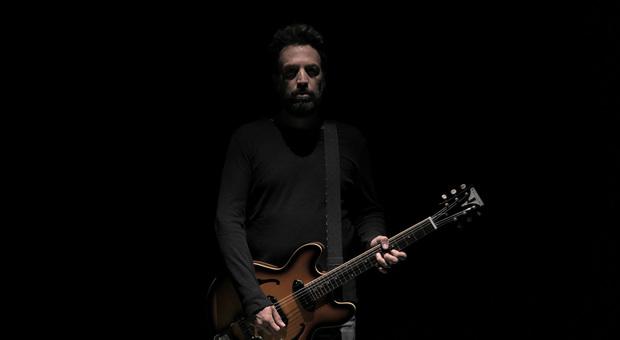 Stefano Scuro