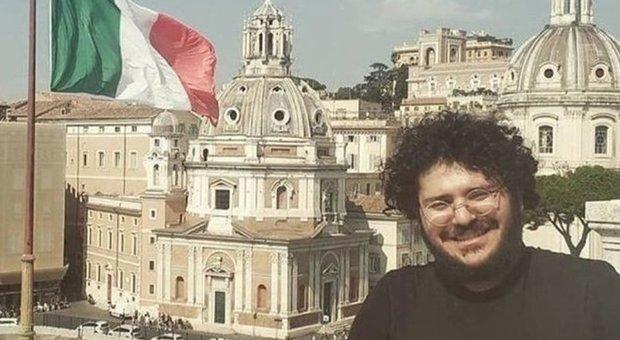 Egitto, studente Bologna arrestato. Il Cairo: 15 giorni di detenzione