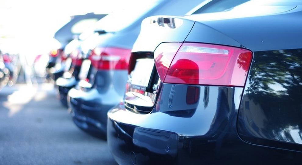 Noleggio protetto se perdi il lavoro non perdi l'auto. Garanzia Arval vale anche in caso di invalidità permanente