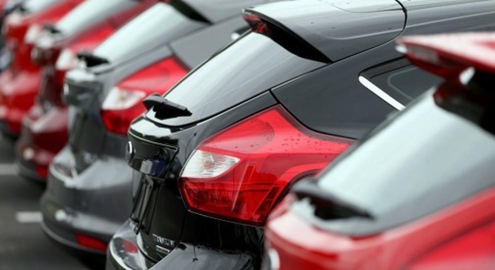 Mercato auto: l'Europa continua a crescere, a giugno +5,1%. Vola Jeep: +72%