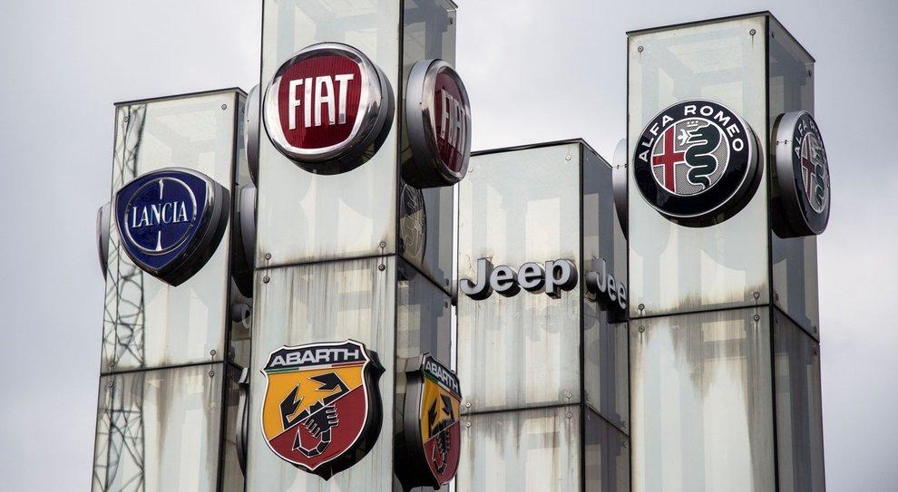 Fca: un anno dopo sulla rotta indicata da Marchionne. Dalla vendita di Marelli al tentativo di fusione con Renault