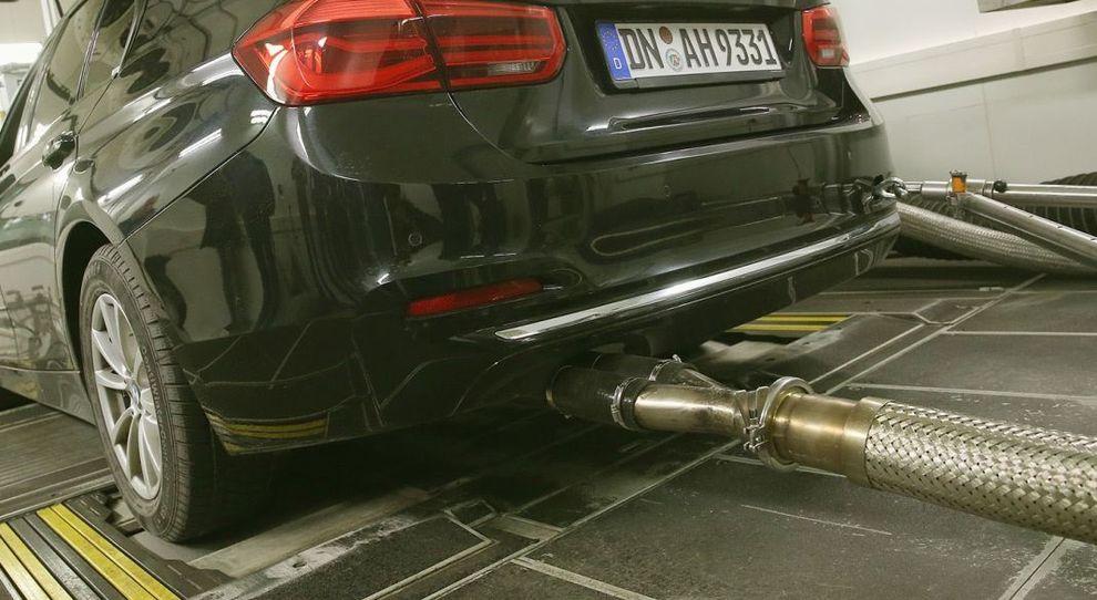 Omologazione Euro 6d-Temp, scatta obbligo dal 1° settembre. Stop immatricolazioni auto livello precedente