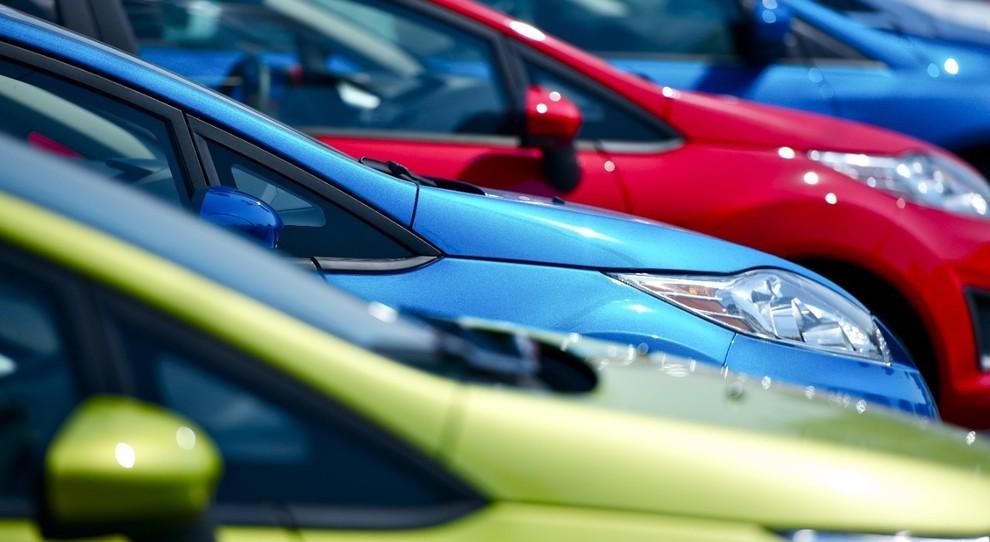 Anfia, per il settore auto carico fiscale record a 73 mld. Percentuale sul Pil è del 4,3% contro media europea al 3%