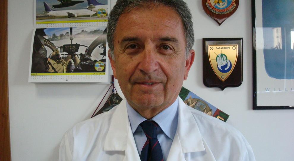 Coronavirus, morto a Pescara l'ingegner Lino Prezioso: era titolare della Laci