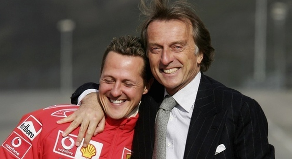 Schumacher, il nuovo commovente messaggio della famiglia