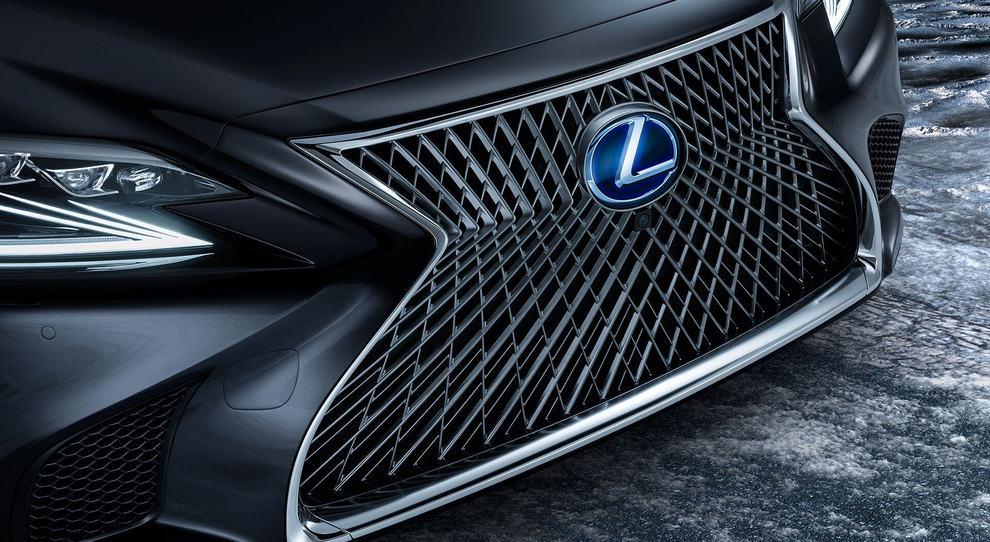Lexus, lo stile prima di tutto. Alla scoperta del Centro Design del luxury brand giapponese