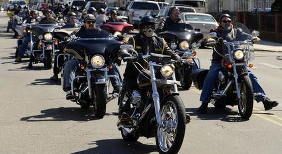 Scienza e tecnica della motocicletta: pillole di teconlogia al Motodays